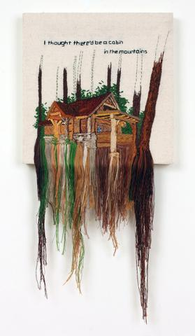 56-cabin-contemporary-embroidery-artists_large