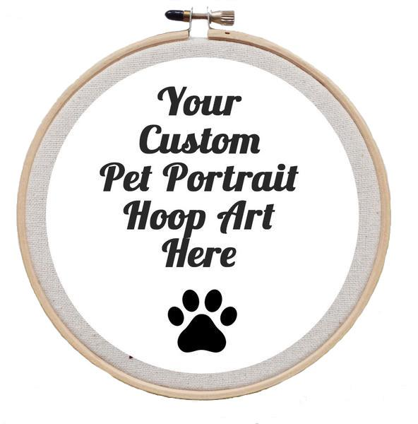 products-YourCustomPetPortrait_white