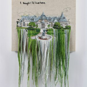 Embroidery-mansion-sheridan-road-dream-house