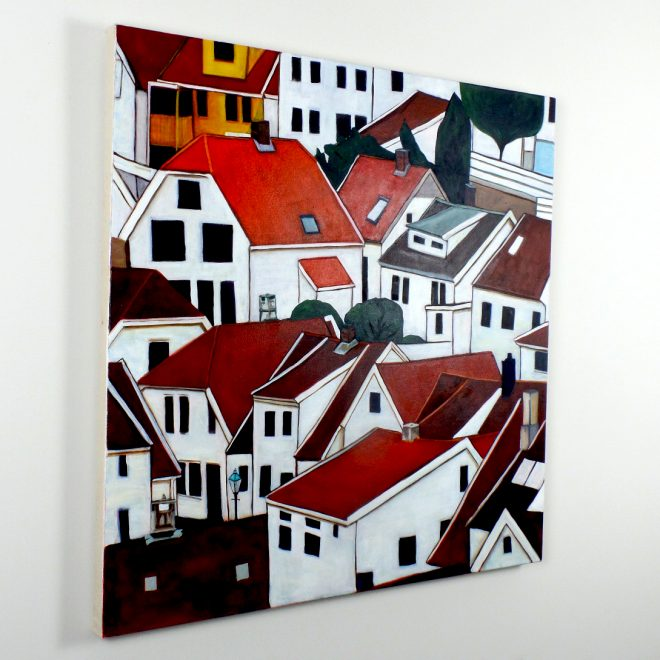 http://Bergen%20Rooftops%20Sideview
